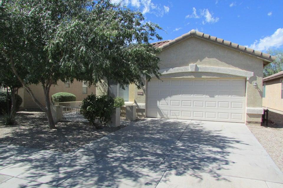 22646 S 208TH Street, Queen Creek, AZ 85142