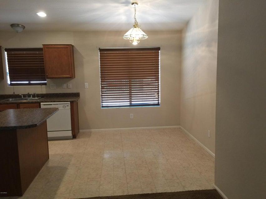 40071 W THORNBERRY Lane Maricopa, AZ 85138 - MLS #: 5669480