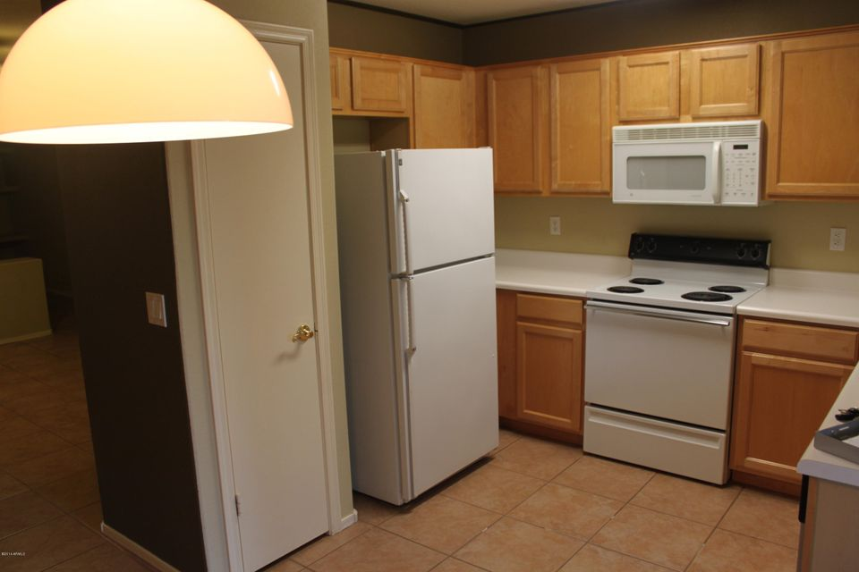 10757 Cleary Blvd Unit 206 Plantation, FL 33324 - MLS #: A10327272