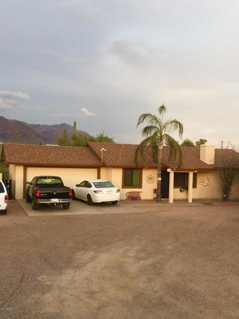 MLS 5635893 1065 N ARROYA Road, Apache Junction, AZ Apache Junction AZ Private Pool