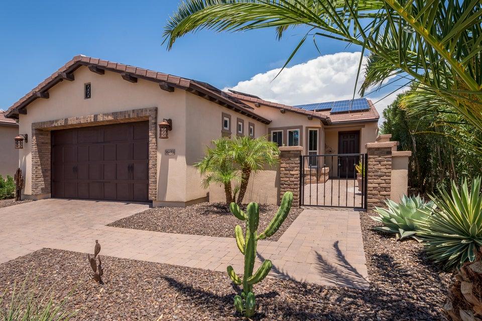 36493 N CRUCILLO Drive, San Tan Valley, AZ 85140