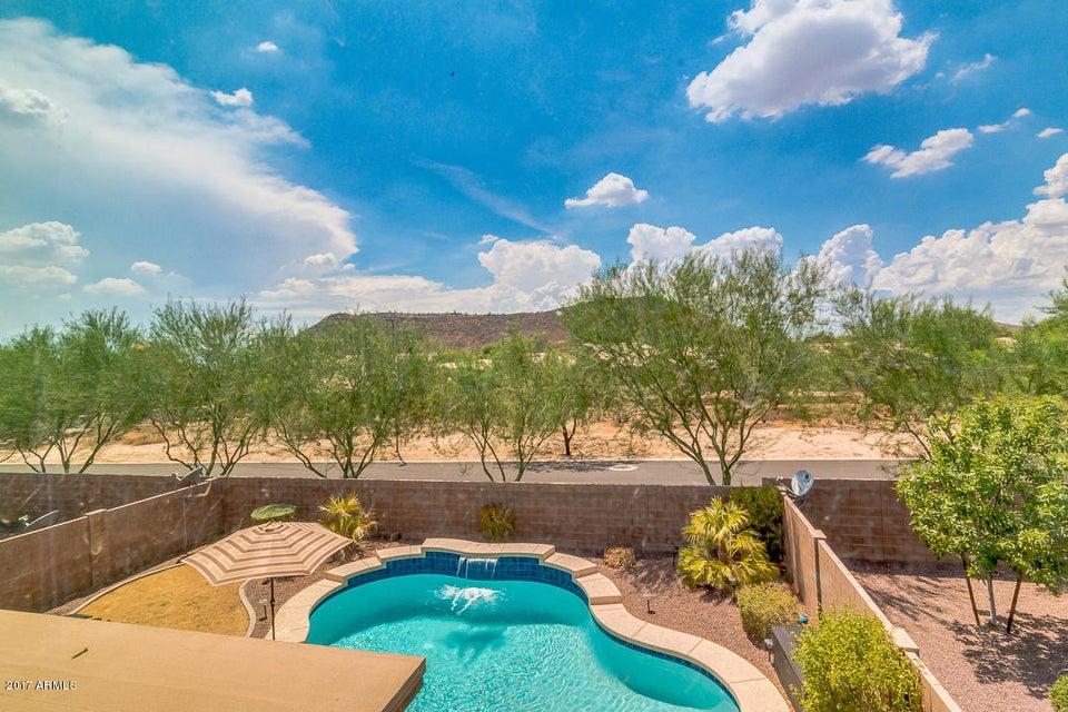 MLS 5636180 23916 N 23RD Place, Phoenix, AZ 85024 Phoenix AZ Mountaingate