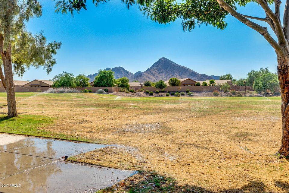MLS 5635964 4519 W GOLDMINE MOUNTAIN Drive, Queen Creek, AZ San Tan Heights AZ Single-Story