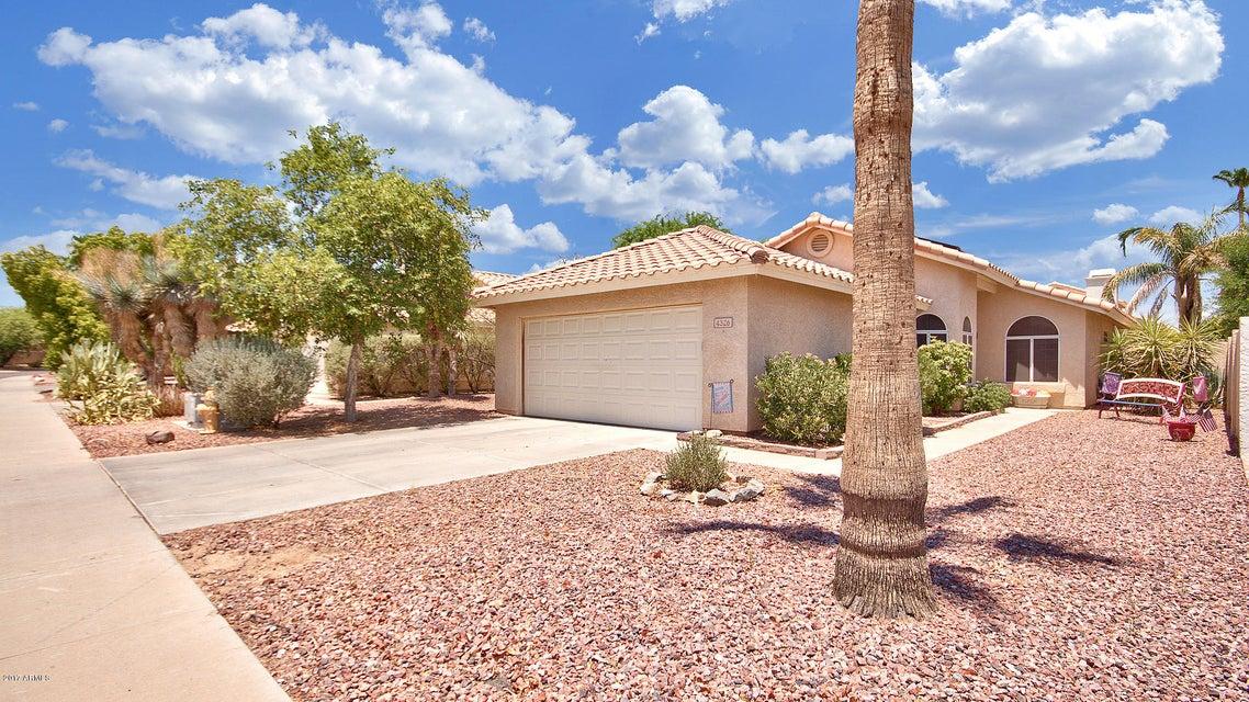 4326 E CHUCKWALLA Canyon, Phoenix, AZ 85044