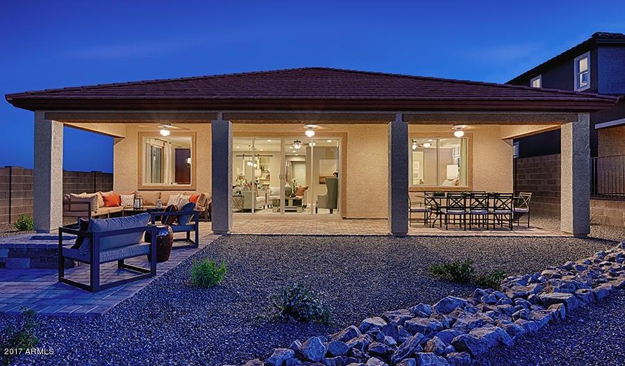 8031 W Pueblo Avenue Phoenix, AZ 85043 - MLS #: 5635831