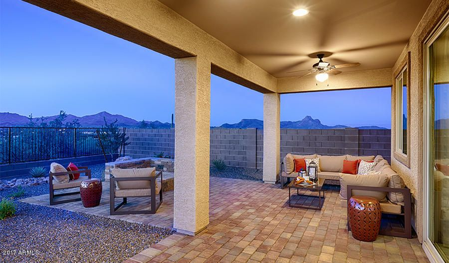 MLS 5635831 8031 W Pueblo Avenue, Phoenix, AZ 85043 Phoenix AZ Estrella
