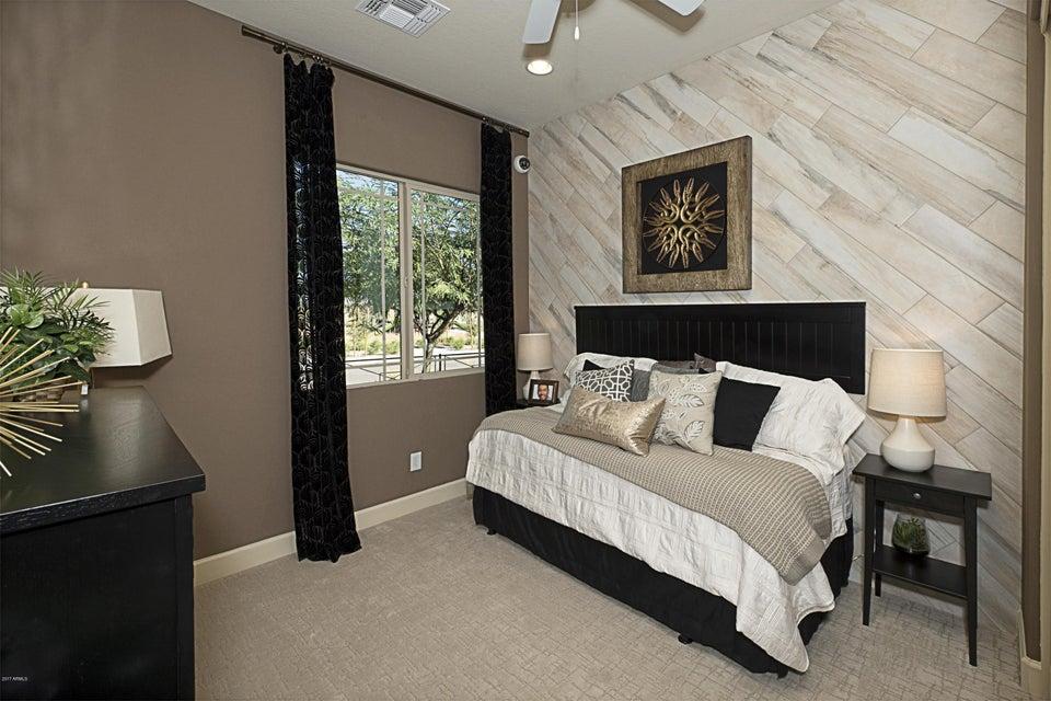 20617 W CARLTON MANOR Place Buckeye, AZ 85396 - MLS #: 5635968