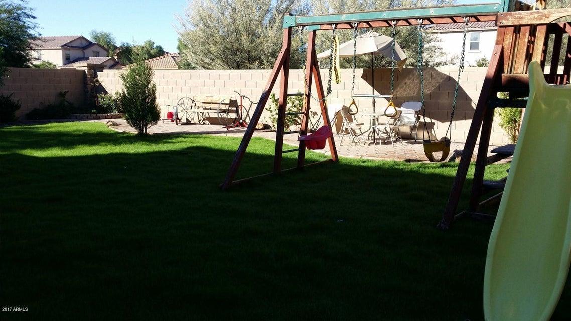 MLS 5635969 2010 N 94TH Glen, Phoenix, AZ 85037 Phoenix AZ Maryvale