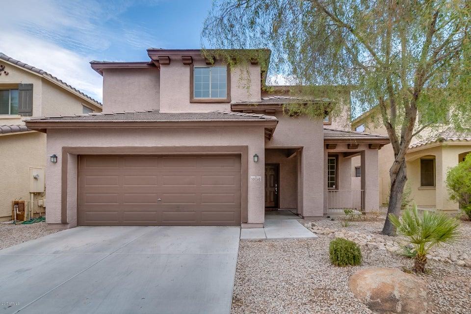 10150 W FLAVIA Haven, Tolleson, AZ 85353