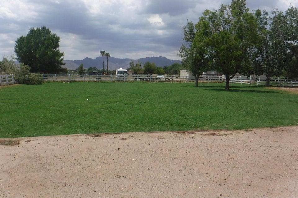 MLS 5635975 17605 W Glendale Avenue, Waddell, AZ Waddell AZ Equestrian