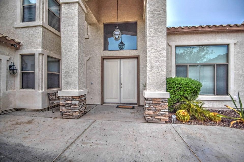 MLS 5635985 2028 W CALEB Road, Phoenix, AZ 85085 Phoenix AZ Dynamite Mountain Ranch