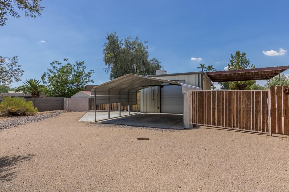 MLS 5636317 6930 E PERSHING Avenue, Scottsdale, AZ 85254 Scottsdale AZ Desert Estates