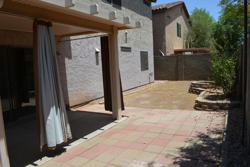 2523 E LA COSTA Drive Chandler, AZ 85249 - MLS #: 5636097
