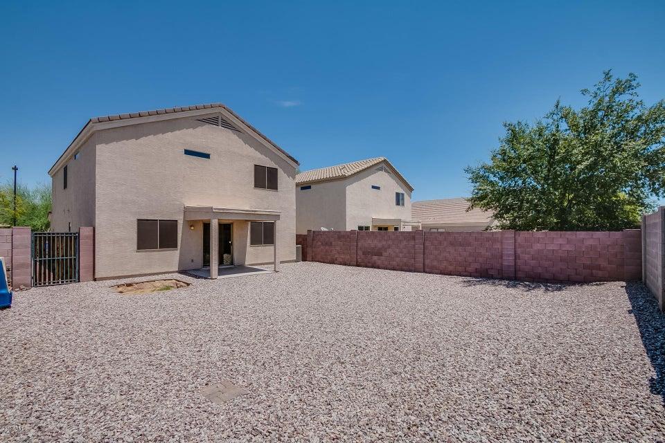 MLS 5636023 3855 W BELLE Avenue, Queen Creek, AZ Queen Creek AZ Scenic