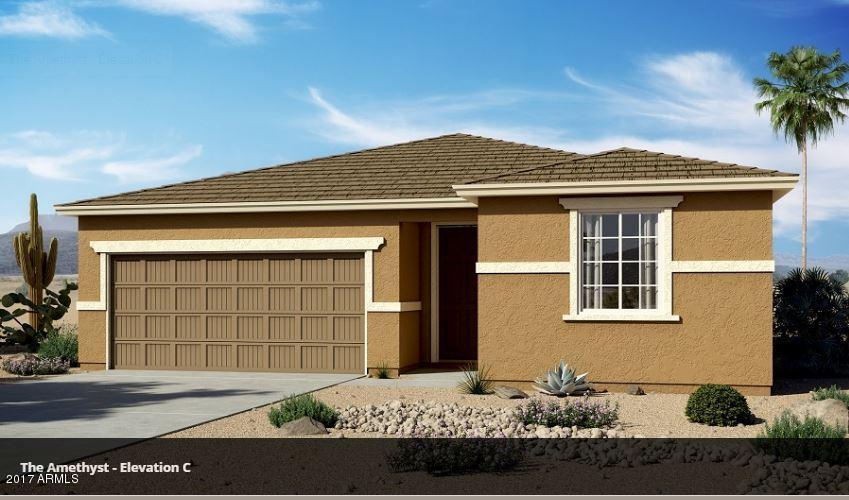 MLS 5636015 4810 W ST ANNE Avenue, Laveen, AZ 85339 Laveen AZ Rogers Ranch