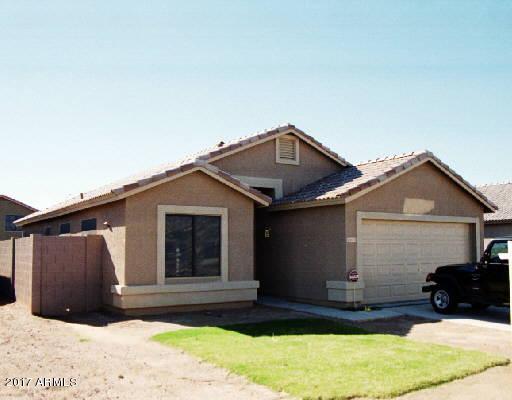 10253 E CRESCENT Avenue, Mesa, AZ 85208