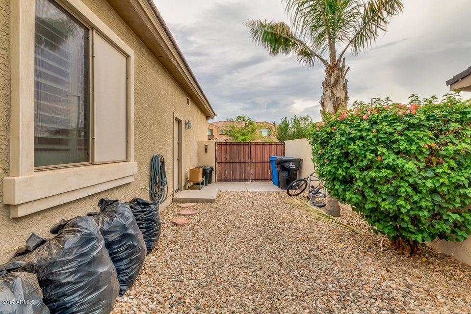 MLS 5636177 748 E ELGIN Street, Gilbert, AZ 85295 Gilbert AZ Vintage Ranch