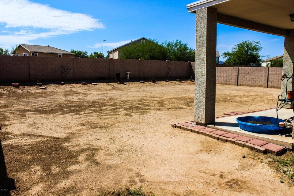 MLS 5636044 1611 S 120TH Lane, Avondale, AZ 85323 Avondale AZ Cambridge Estates