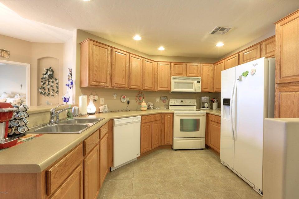 14000 N 94TH Street Unit 3134 Scottsdale, AZ 85260 - MLS #: 5636067