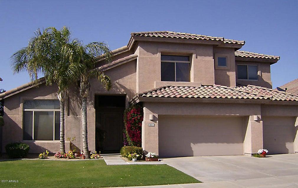 5122 E PHELPS Road, Scottsdale, AZ 85254