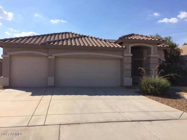 MLS 5635775 676 W MYRTLE Drive, Chandler, AZ 85248 Chandler AZ Fox Crossing