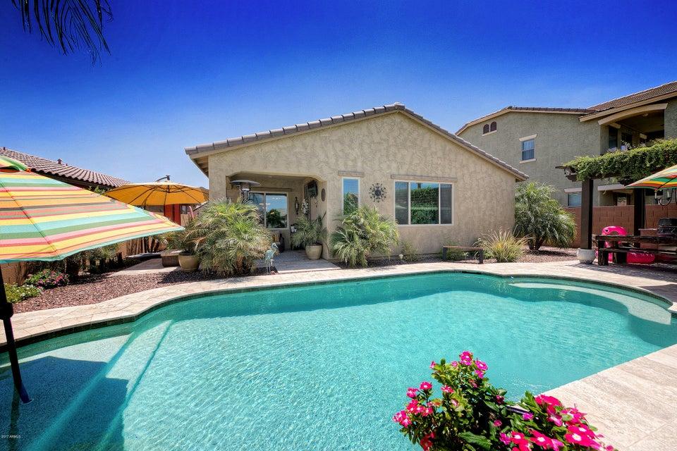 MLS 5636414 40910 W WADE Drive, Maricopa, AZ 85138 Maricopa AZ Three Bedroom