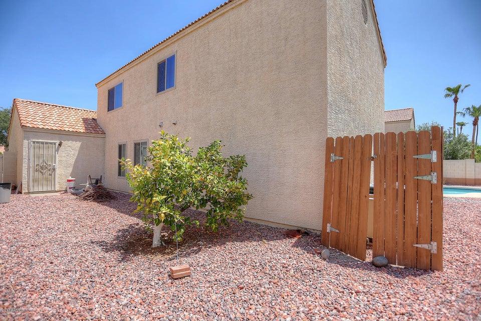 MLS 5636071 3925 E WILDWOOD Drive, Phoenix, AZ 85048 Phoenix AZ Lakewood