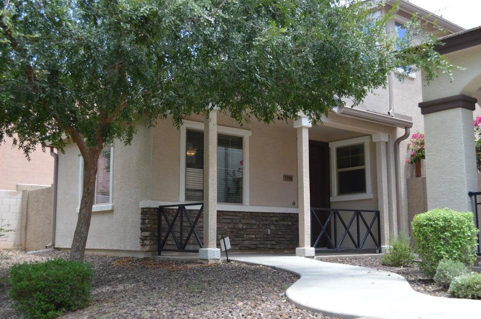 7356 W WINDSOR Avenue, Phoenix, AZ 85035