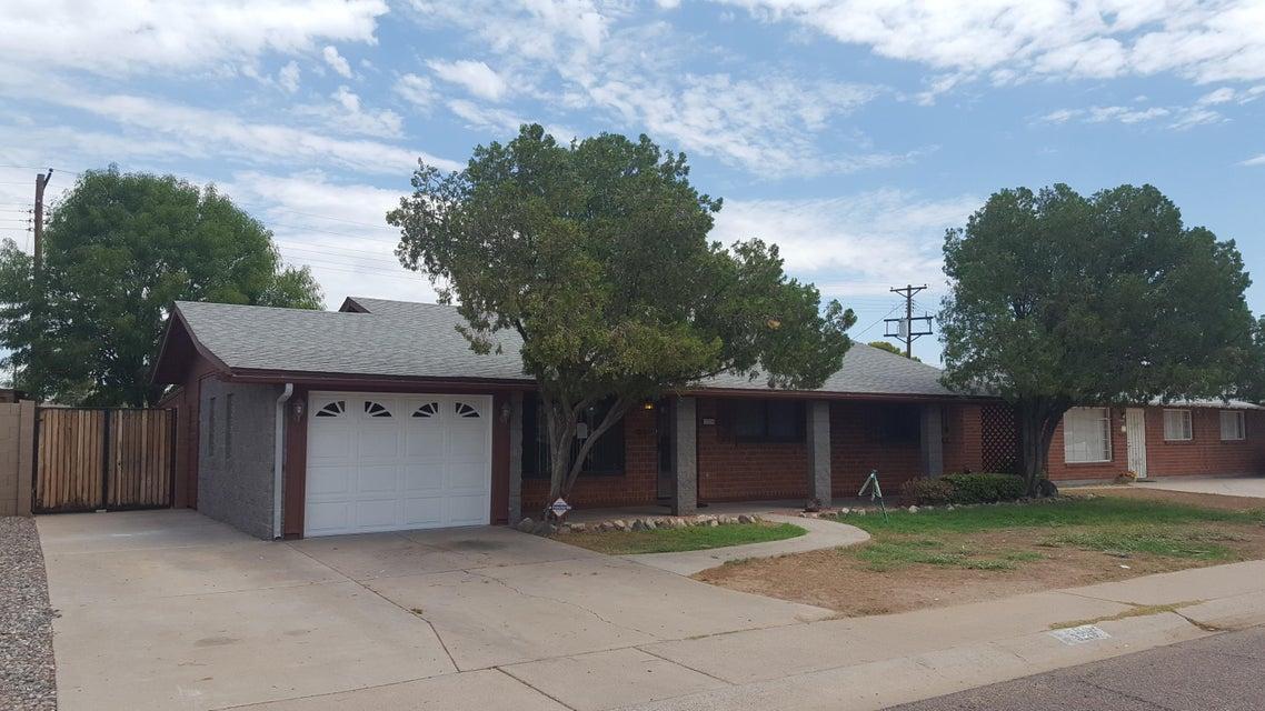 3220 W CITRUS Way, Phoenix, AZ 85017