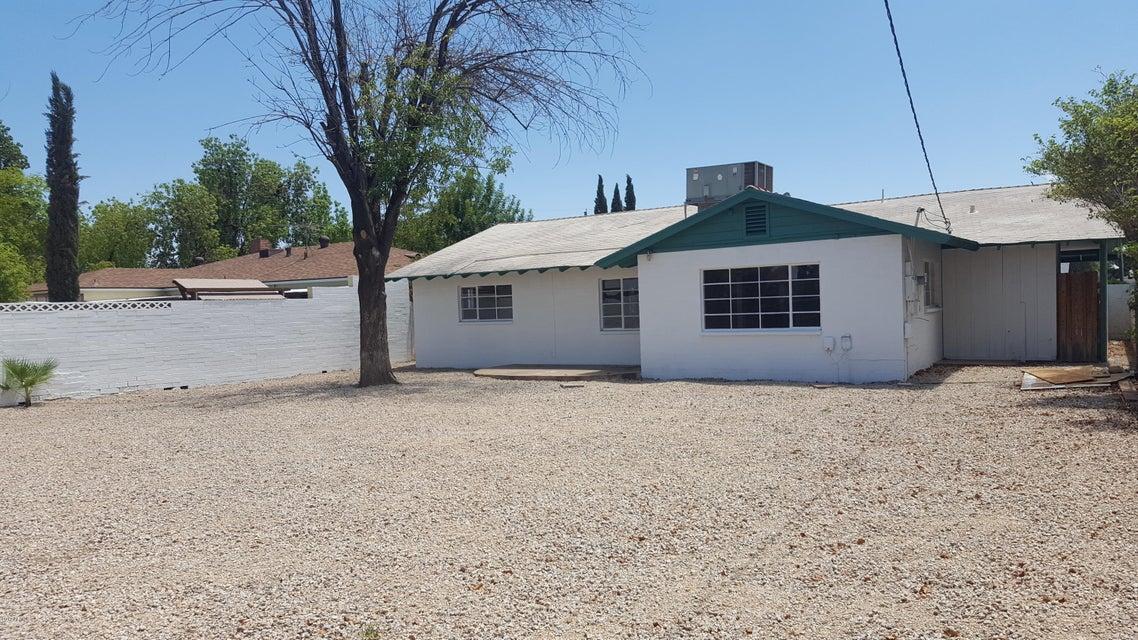 MLS 5636098 5944 W GARDENIA Avenue, Glendale, AZ Glendale AZ Equestrian