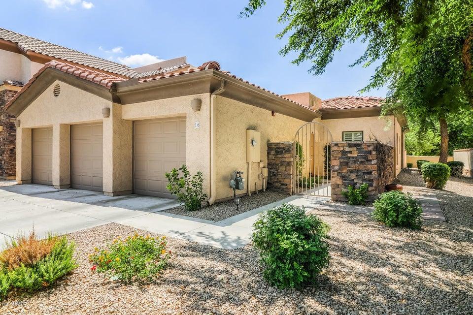 150 N LAKEVIEW Boulevard 16, Chandler, AZ 85225