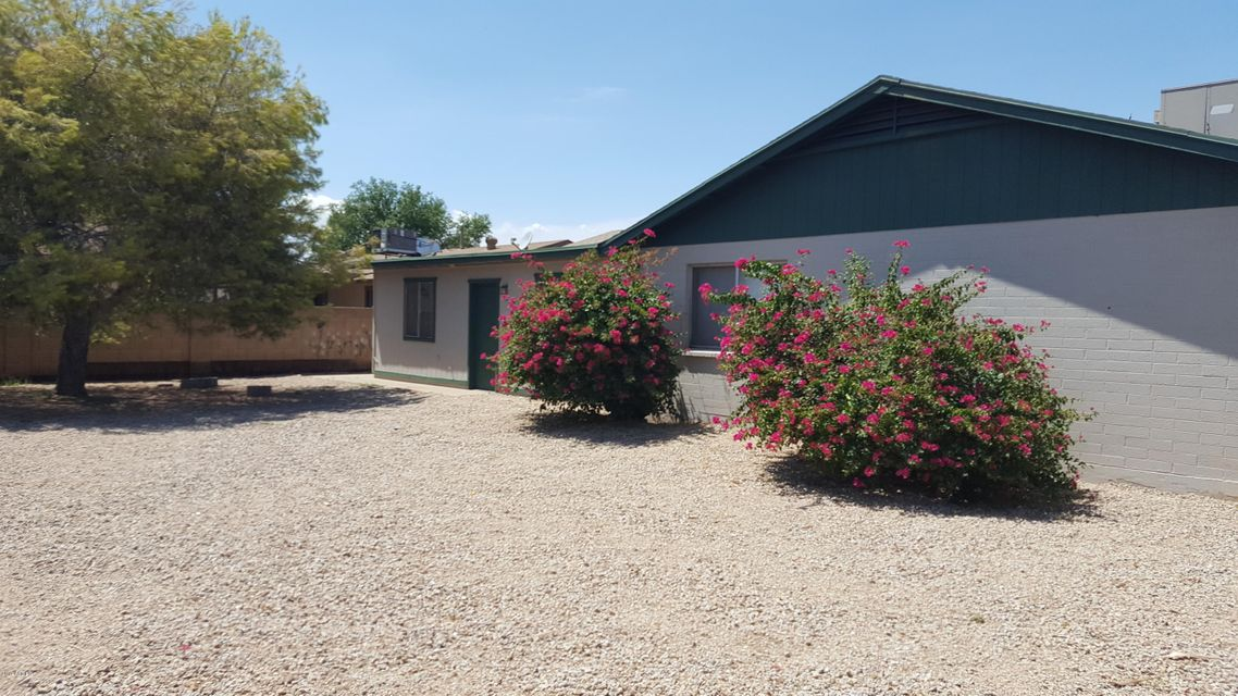 MLS 5636105 8801 W MARIPOSA Street, Phoenix, AZ 85037 Phoenix AZ Sunrise Terrace