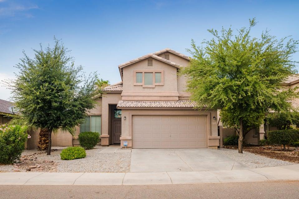 9332 W MIAMI Street, Tolleson, AZ 85353