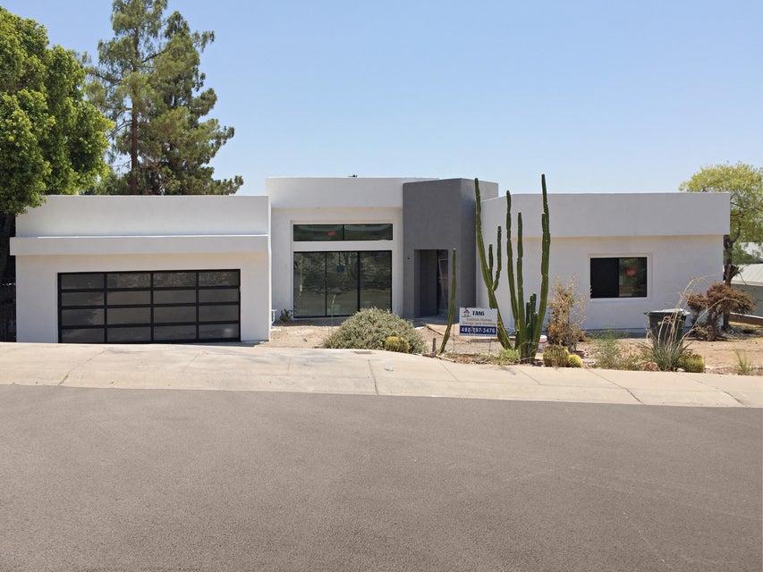 2423 E LINCOLN Circle, Phoenix, AZ 85016