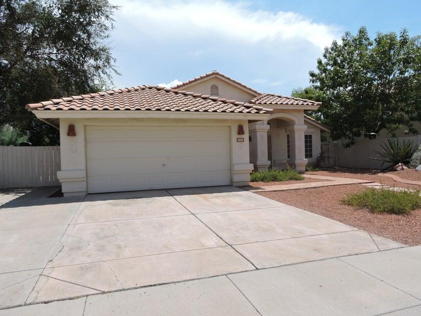 MLS 5636346 7439 W WILLIAMS Drive, Glendale, AZ 85310 Glendale AZ Hillcrest Ranch