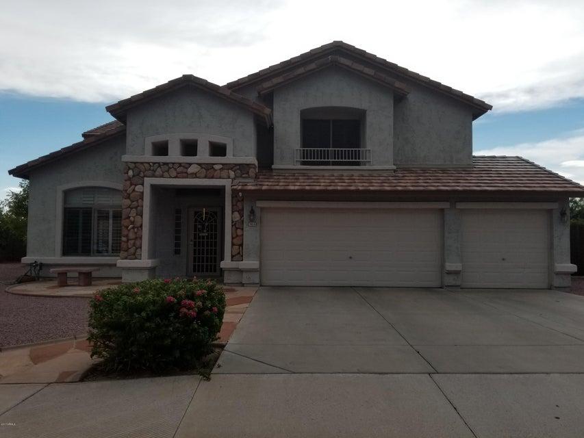 9614 N 86TH Lane, Peoria, AZ 85345