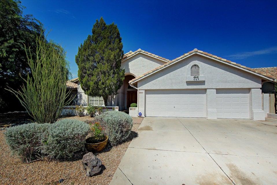 16252 N 49TH Place, Scottsdale, AZ 85254