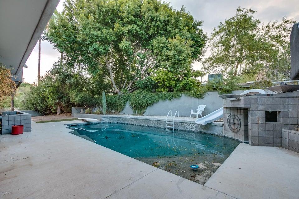 7627 N 22ND Street Phoenix, AZ 85020 - MLS #: 5636201