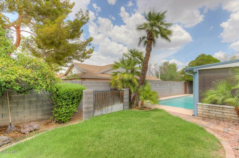 MLS 5636193 1502 E BELL DE MAR Drive, Tempe, AZ 85283 Tempe AZ Tempe Gardens