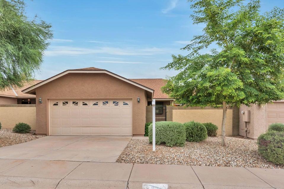 5008 E SHOMI Street, Phoenix, AZ 85044