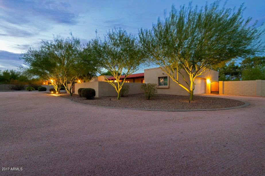 10241 N 56TH Street, Paradise Valley AZ 85253