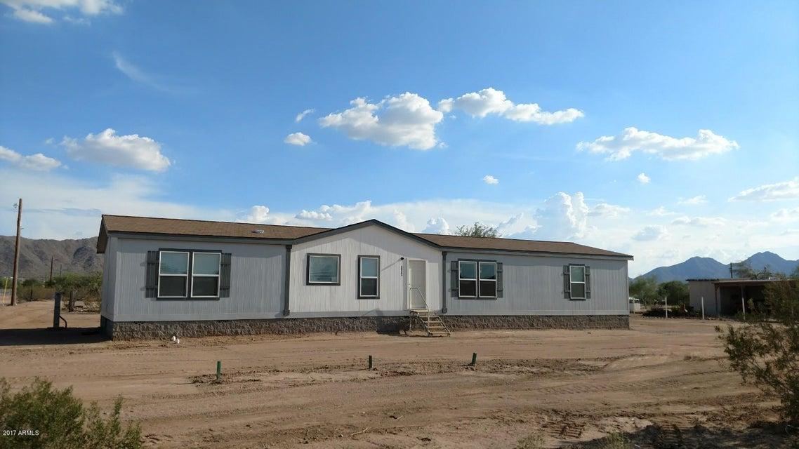 20543 E SAN TAN Boulevard Queen Creek, AZ 85142 - MLS #: 5624983