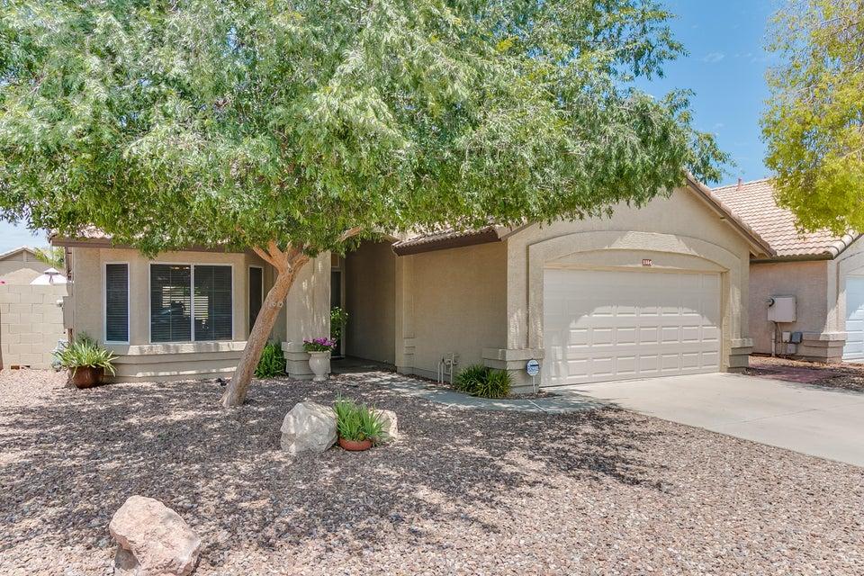7564 W JENAN Drive, Peoria, AZ 85345