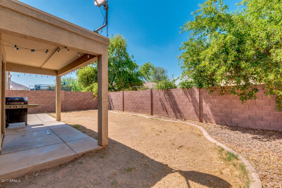 MLS 5636262 3132 W CARLOS Lane, Queen Creek, AZ San Tan Heights AZ Eco-Friendly
