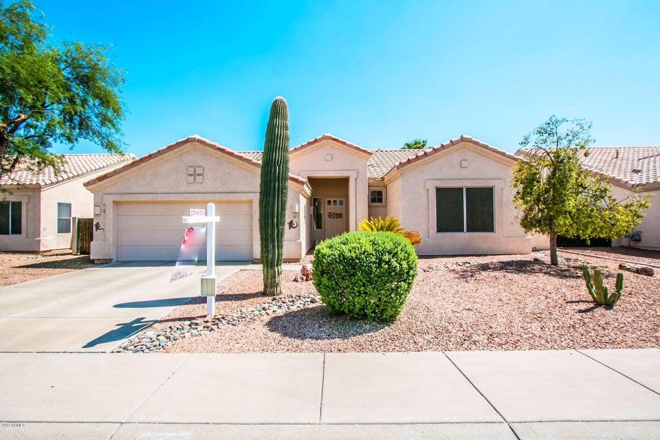 11127 W CITRUS GROVE Way, Avondale, AZ 85392