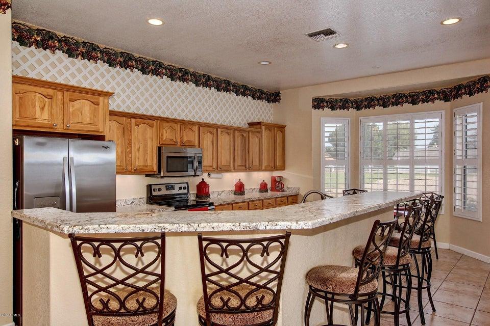 6327 N 186TH Avenue Waddell, AZ 85355 - MLS #: 5636604