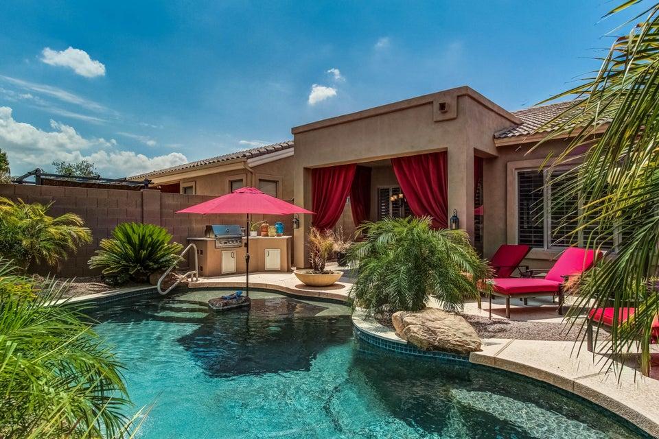 7518 E DE LA O Road, Scottsdale, AZ 85255