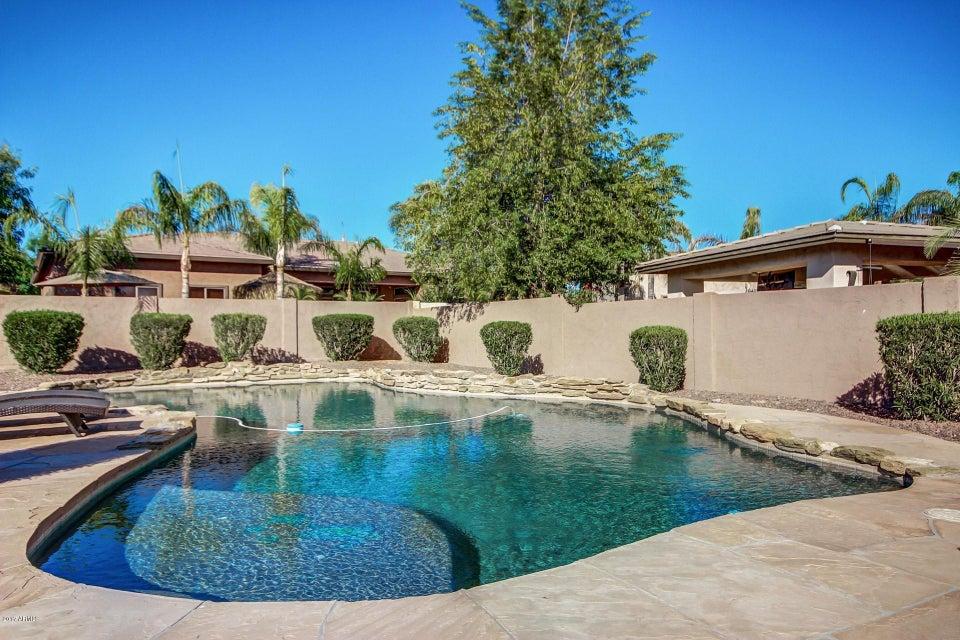 MLS 5636272 5325 S ADOBE Court, Chandler, AZ 85249 Chandler AZ Mesquite Grove Estates