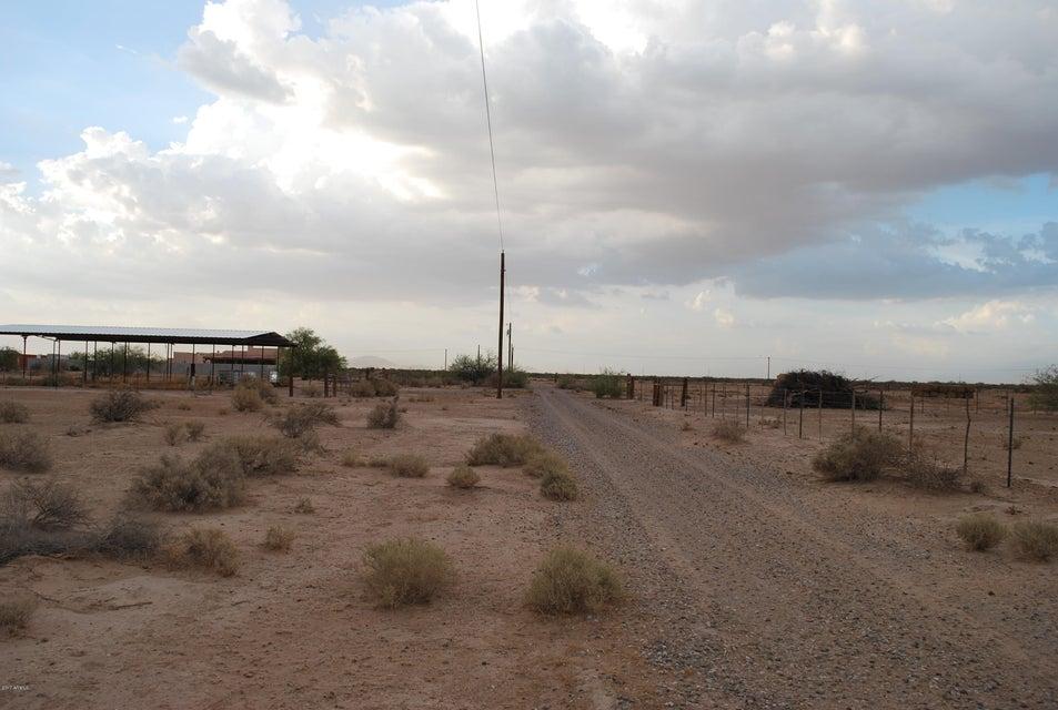 0 S Payne Street Eloy, AZ 85131 - MLS #: 5636266