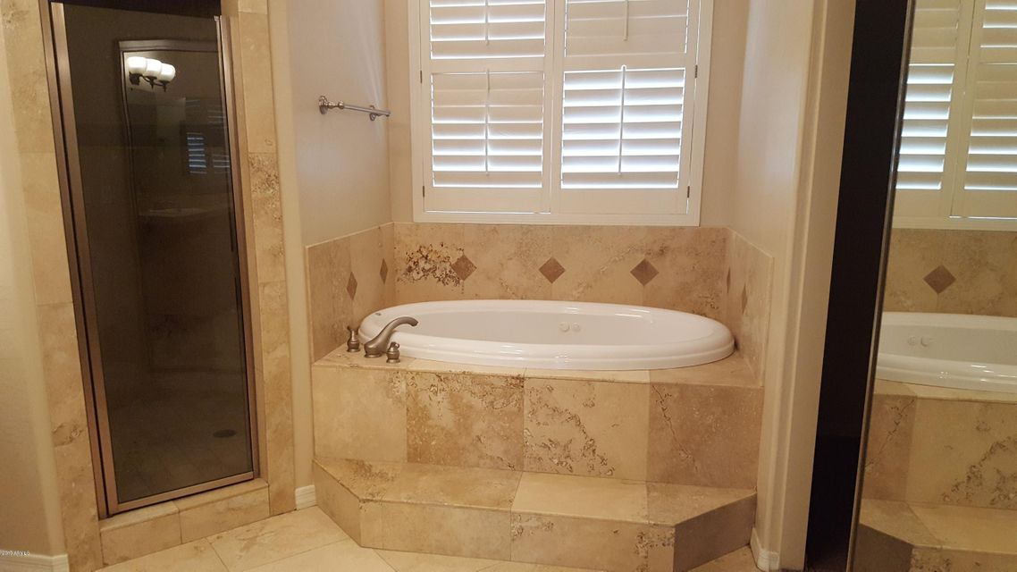 28928 N 201ST Avenue Wittmann, AZ 85361 - MLS #: 5636321